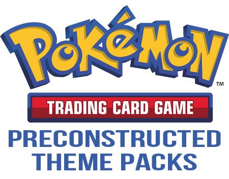 Pokemon-theme-packs-title