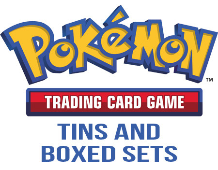 Pokemon-tins-and_boxed_sets-title