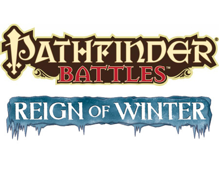 Pathfinder-battles-reign-of-winter