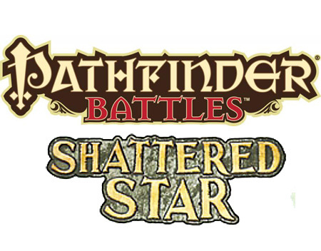 Pathfinder-battles-shattered-logo-title