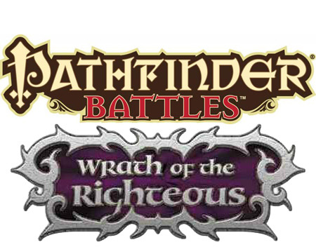 Pathfinder-battles-wrath-of-the-righteous-title