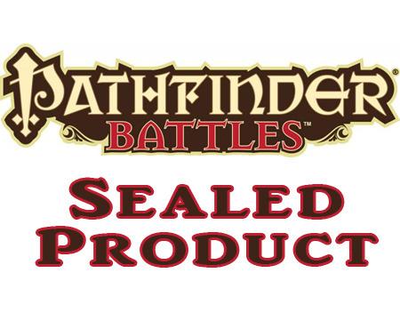 Pathfinder-battlessealed-title