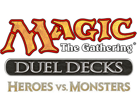 Mtg-duel-decks-heroes-vs-monsters-title