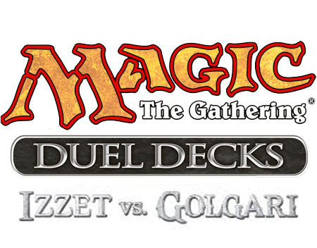 Mtg-duel-decks-izzet-vs-golgari-title