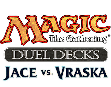 Mtg-duel-decks-jace-vs-vraska-title