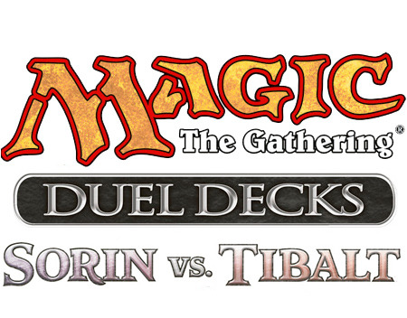 Mtg-duel-decks-sorin-vs-tiballt-title
