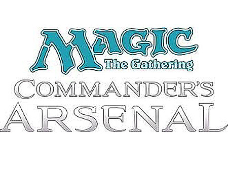 Mtg-commanders-arsenal-logo-title