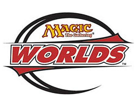 Mtg-worlds-logo-title