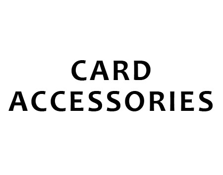 Card-accessories-title