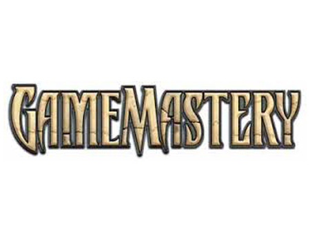 Gamemastery-title