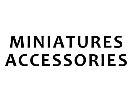 Miniatures-accessories-title