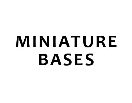 Miniature-bases-title