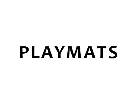 Playmats-title