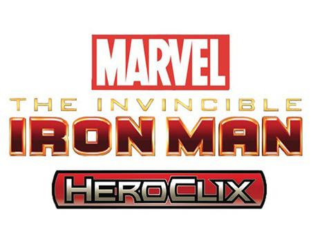 Heroclix-invincible-iron-man-logo-title