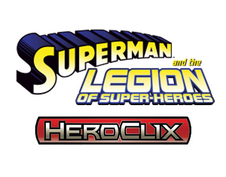 Heroclix-superman-and-legion-logo-title