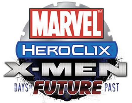 Heroclix-x-men-days-of_future_past-logo_title