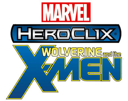 Heroclix-wolverine-and-the-x-men-title