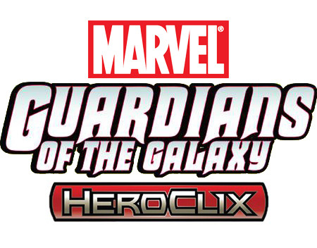 Heroclix-guardians-of-the-galaxy-title