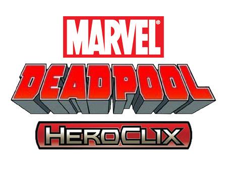 Heroclix-deadpool-logo-title