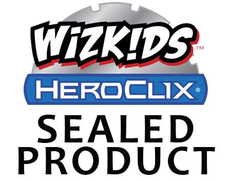 Wizkidssealedproducttitle
