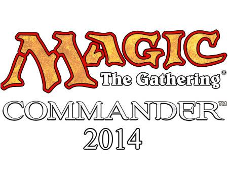 Mtg-commander-2014-logo-title