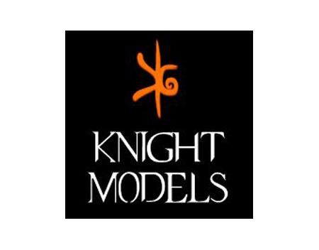 Knightmodelstitle