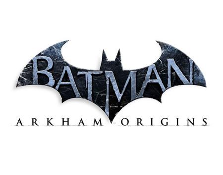 Batmanarkhamoriginstitle
