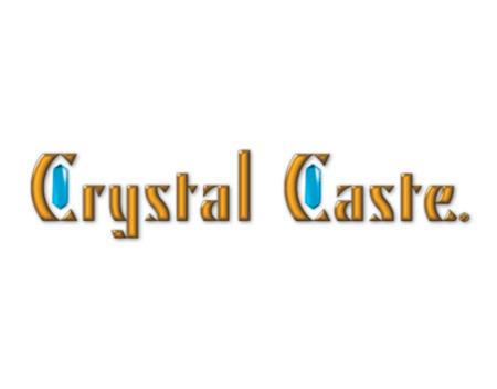 Crystalcastetitle
