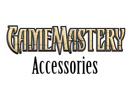 Gamemasteryaccessoriestitle
