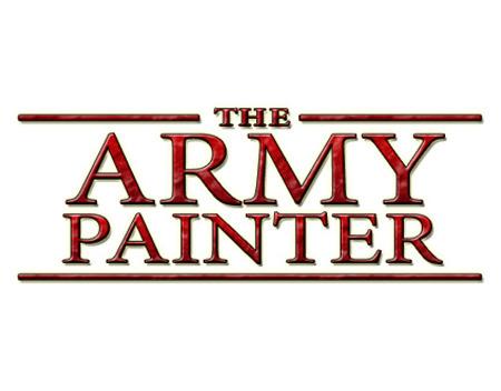 Armypainterpainttitle