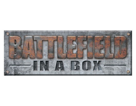 Battlefieldinaboxtitle