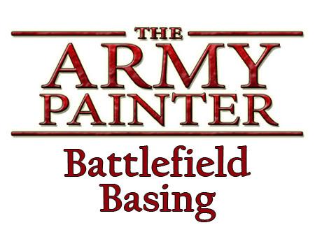 Armypainterbattlefieldbasingtitle