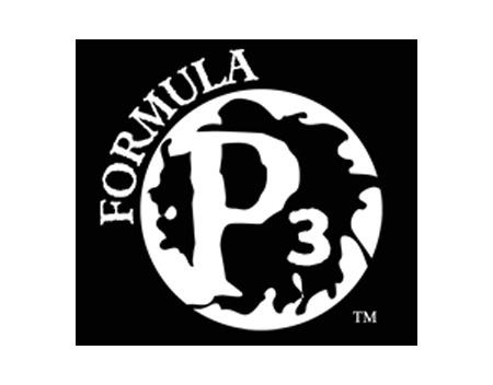 Formulap3paint