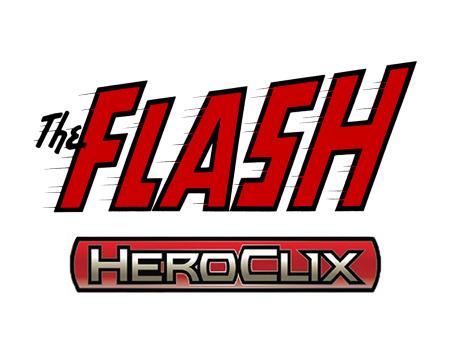 Flashheroclixtitle
