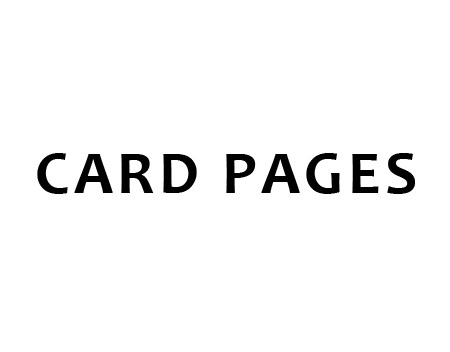 Card-pages-category-title