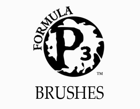 Formula-p3-brushes-title