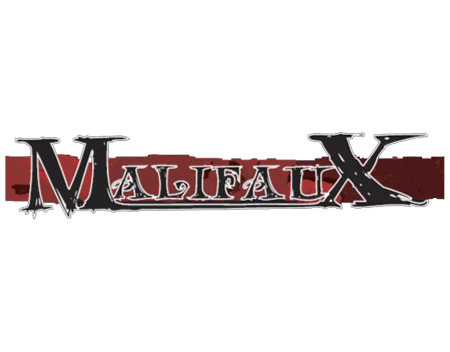 Malifaux-category-title-card