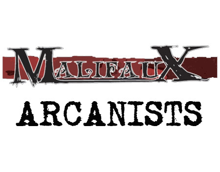 Malifaux-arcanists-title-card