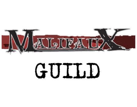 Malifauz-guild-title-card