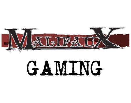 Malifaux-gaming-title-card