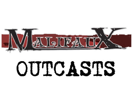 Malifaux-outcasts-title-card