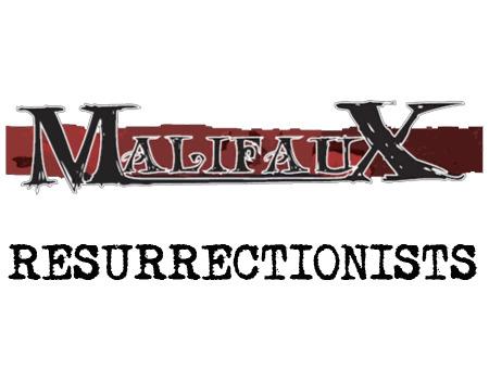Malifaux-resurrectionist-title-card