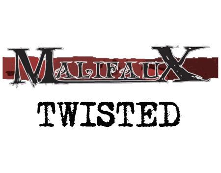 Malifaux-twisted-title-card