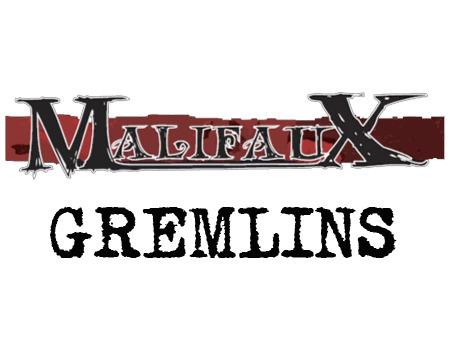 Malifaux-gremlins-title-card