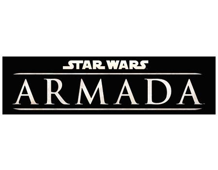 Star-wars-armada-title-card