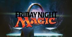 Grand Opening Friday Night Magic - 1k - MODERN