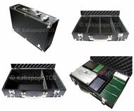 Kakapopo TCG Case Deck Box A4