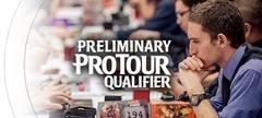 PPTQ Pre Pro Tour Qualifier Entry Registration