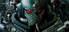 Warhammer 2000 Point tournament