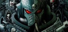 Warhammer 500 Point Tournament